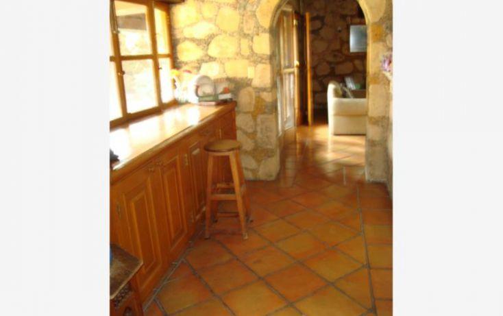 Foto de casa en venta en nueva belgica 106, base tranquilidad, cuernavaca, morelos, 1578124 no 11