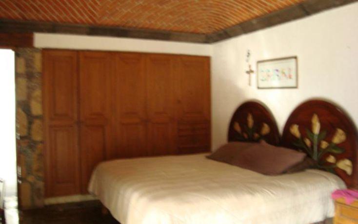 Foto de casa en venta en nueva belgica 106, base tranquilidad, cuernavaca, morelos, 1578124 no 12