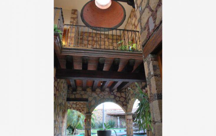 Foto de casa en venta en nueva belgica 106, base tranquilidad, cuernavaca, morelos, 1578124 no 19