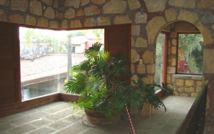Foto de casa en venta en nueva belgica 106, base tranquilidad, cuernavaca, morelos, 1578124 no 20