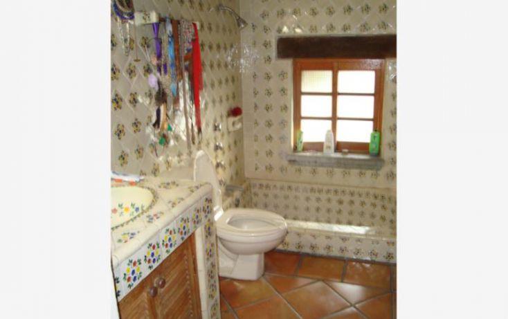 Foto de casa en venta en nueva belgica 106, base tranquilidad, cuernavaca, morelos, 1578124 no 22