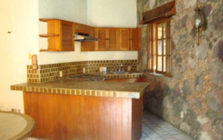 Foto de casa en venta en nueva belgica 106, base tranquilidad, cuernavaca, morelos, 1578124 no 24