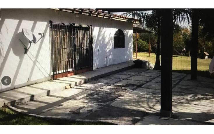 Foto de rancho en venta en  , nueva cadereyta, cadereyta jiménez, nuevo león, 1147827 No. 02