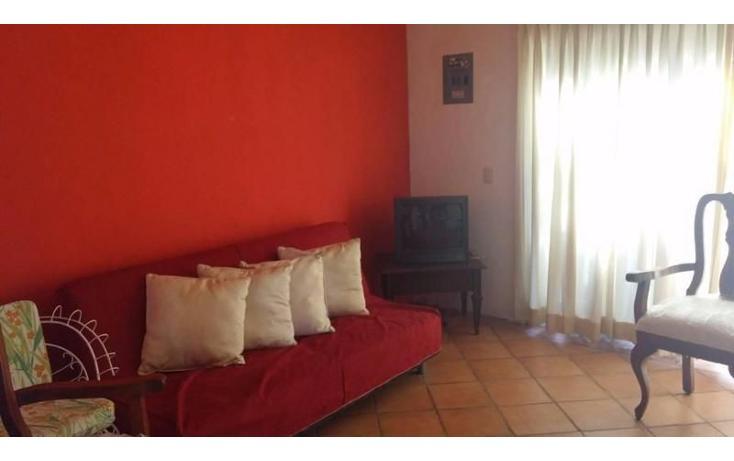 Foto de rancho en venta en  , nueva cadereyta, cadereyta jiménez, nuevo león, 1147827 No. 05