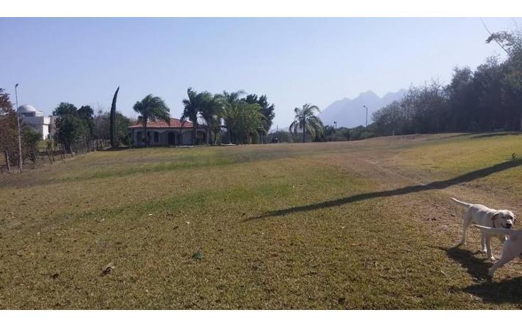 Foto de rancho en venta en  , nueva cadereyta, cadereyta jiménez, nuevo león, 1147827 No. 06