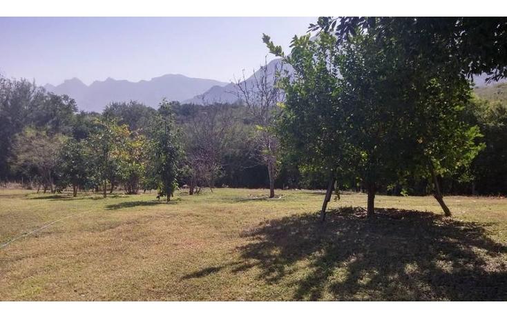Foto de rancho en venta en  , nueva cadereyta, cadereyta jiménez, nuevo león, 1147827 No. 09