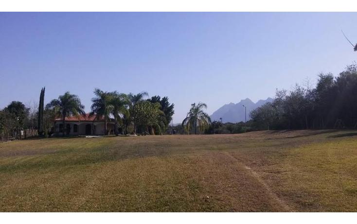 Foto de rancho en venta en  , nueva cadereyta, cadereyta jiménez, nuevo león, 1147827 No. 10