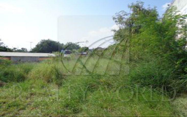 Foto de terreno habitacional en venta en, nueva cadereyta, cadereyta jiménez, nuevo león, 1789383 no 02