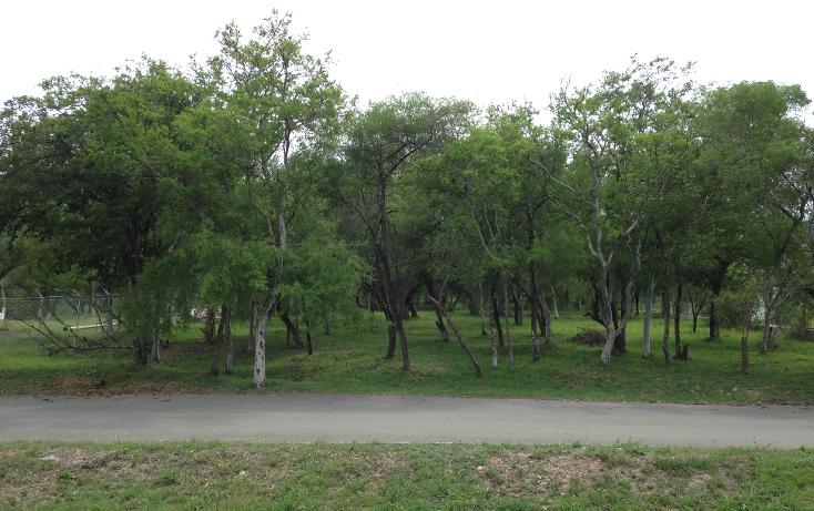 Foto de terreno habitacional en venta en  , nueva cadereyta, cadereyta jiménez, nuevo león, 1896414 No. 02