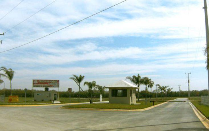 Foto de terreno habitacional en venta en, nueva cadereyta, cadereyta jiménez, nuevo león, 1932708 no 02