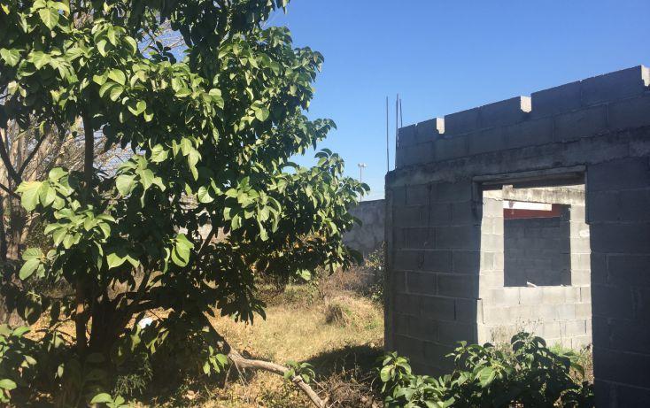 Foto de terreno habitacional en venta en, nueva cadereyta, cadereyta jiménez, nuevo león, 1964246 no 03