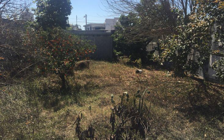 Foto de terreno habitacional en venta en, nueva cadereyta, cadereyta jiménez, nuevo león, 1964246 no 04