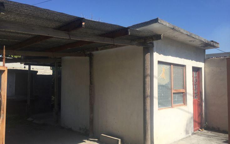 Foto de terreno habitacional en venta en, nueva cadereyta, cadereyta jiménez, nuevo león, 1964246 no 06