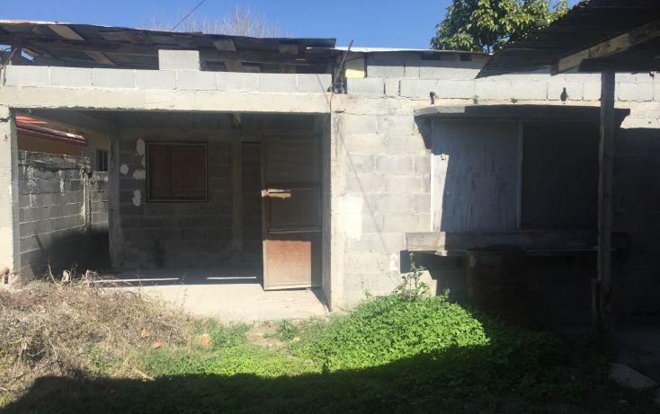 Foto de terreno habitacional en venta en, nueva cadereyta, cadereyta jiménez, nuevo león, 1964246 no 10
