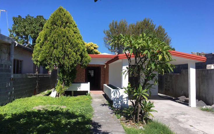Foto de casa en venta en, nueva cadereyta, cadereyta jiménez, nuevo león, 1966664 no 01