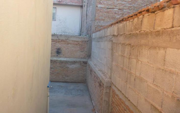 Foto de casa en venta en  , nueva california, torre?n, coahuila de zaragoza, 1012805 No. 06