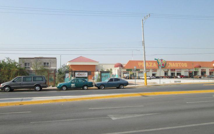 Foto de terreno comercial en renta en, nueva california, torreón, coahuila de zaragoza, 1099421 no 02
