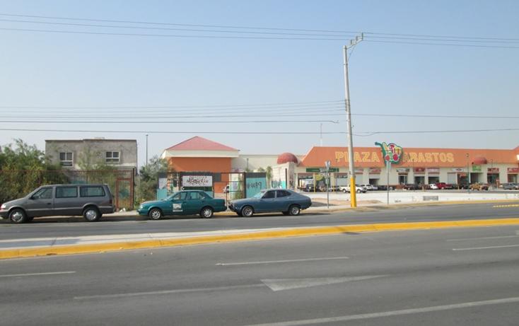 Foto de terreno comercial en renta en  , nueva california, torreón, coahuila de zaragoza, 1099421 No. 02