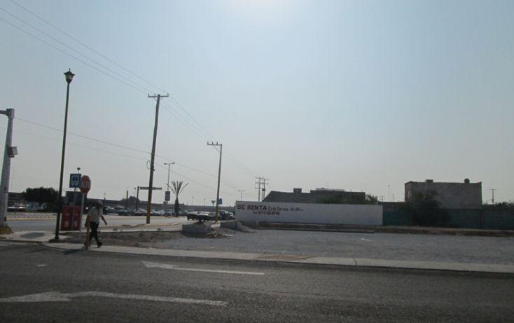 Foto de terreno comercial en renta en, nueva california, torreón, coahuila de zaragoza, 1099421 no 03