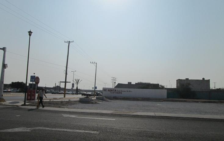 Foto de terreno comercial en renta en  , nueva california, torreón, coahuila de zaragoza, 1099421 No. 03