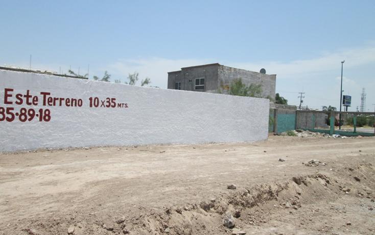 Foto de terreno comercial en renta en  , nueva california, torreón, coahuila de zaragoza, 1099421 No. 05
