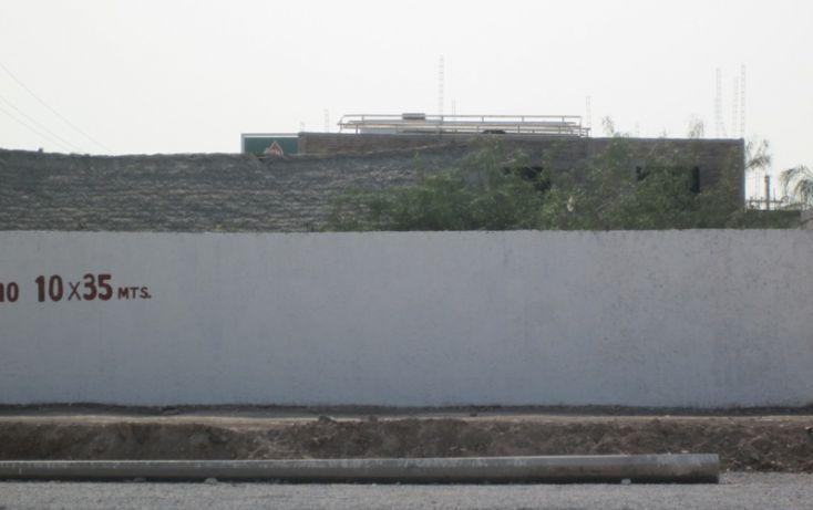 Foto de terreno comercial en renta en, nueva california, torreón, coahuila de zaragoza, 1099421 no 06