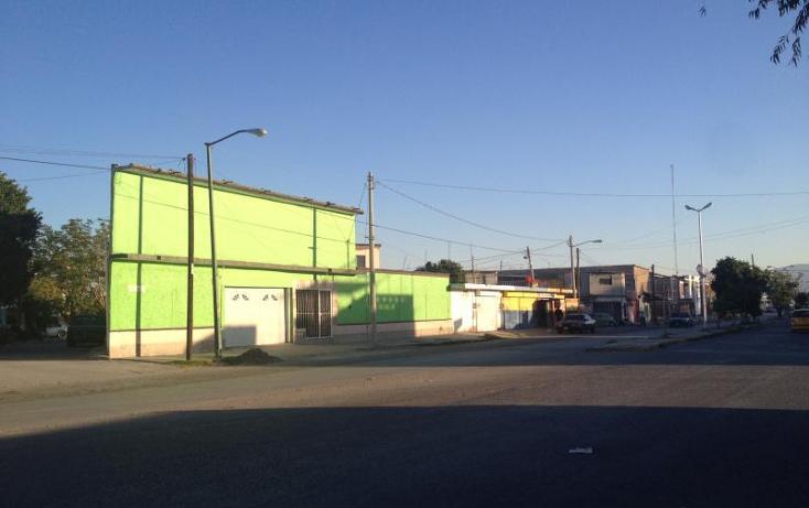 Foto de terreno comercial en renta en  , nueva california, torreón, coahuila de zaragoza, 376500 No. 01