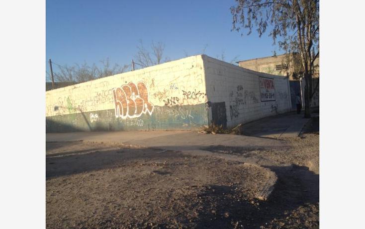Foto de terreno comercial en renta en  , nueva california, torreón, coahuila de zaragoza, 376500 No. 02