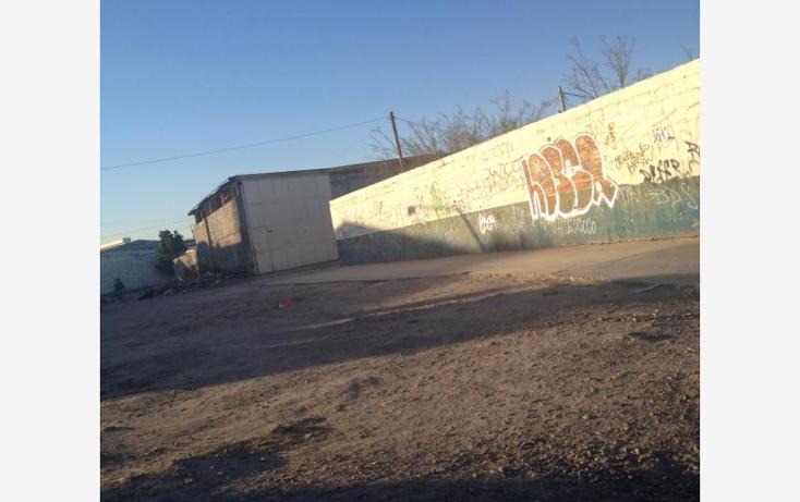 Foto de terreno comercial en renta en  , nueva california, torreón, coahuila de zaragoza, 376500 No. 03