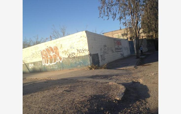Foto de terreno comercial en renta en  , nueva california, torreón, coahuila de zaragoza, 376500 No. 04