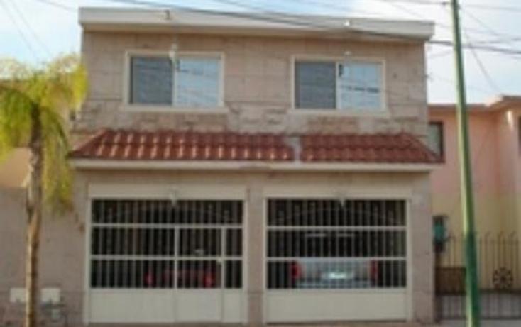 Foto de casa en venta en  , nueva california, torreón, coahuila de zaragoza, 400046 No. 01