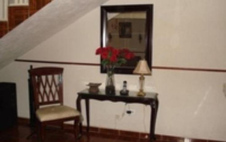 Foto de casa en venta en  , nueva california, torreón, coahuila de zaragoza, 400046 No. 05