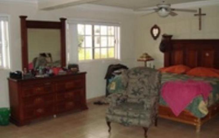 Foto de casa en venta en  , nueva california, torreón, coahuila de zaragoza, 400046 No. 07