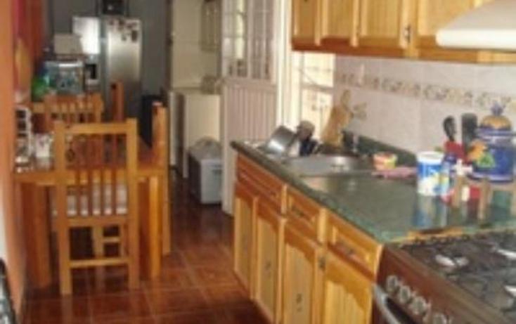 Foto de casa en venta en  , nueva california, torreón, coahuila de zaragoza, 400046 No. 08