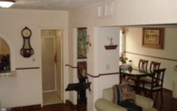 Foto de casa en venta en  , nueva california, torreón, coahuila de zaragoza, 400046 No. 09