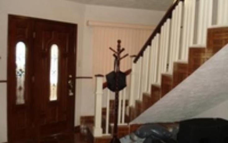 Foto de casa en venta en  , nueva california, torreón, coahuila de zaragoza, 400046 No. 10