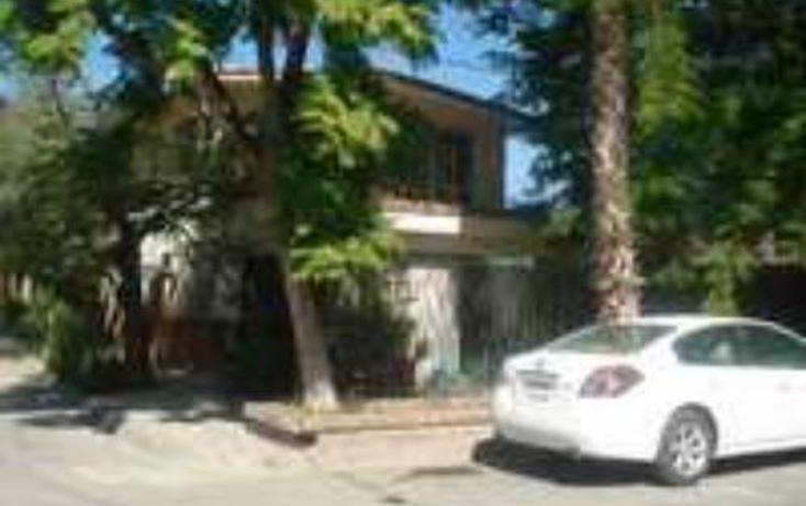 Foto de casa en venta en  , nueva california, torreón, coahuila de zaragoza, 400273 No. 01