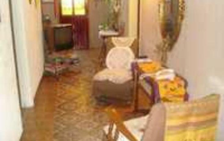 Foto de casa en venta en  , nueva california, torreón, coahuila de zaragoza, 400273 No. 03
