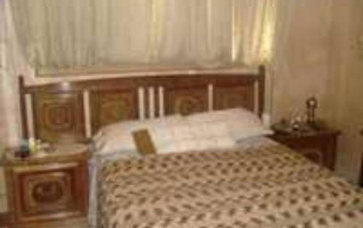Foto de casa en venta en  , nueva california, torreón, coahuila de zaragoza, 400273 No. 04