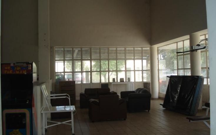 Foto de bodega en renta en, nueva california, torreón, coahuila de zaragoza, 422840 no 03