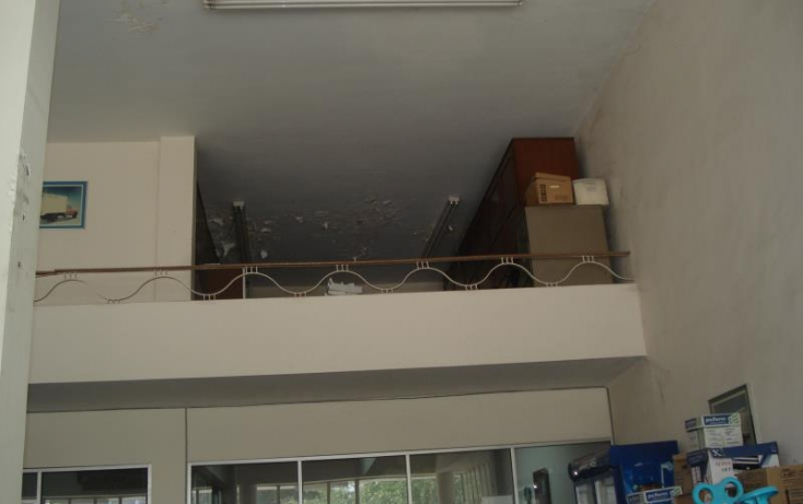 Foto de bodega en renta en, nueva california, torreón, coahuila de zaragoza, 422840 no 08