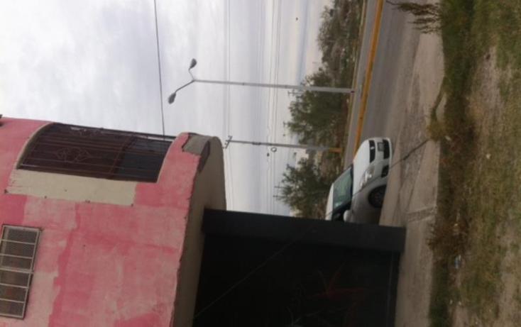 Foto de bodega en venta en  , nueva california, torreón, coahuila de zaragoza, 774777 No. 05