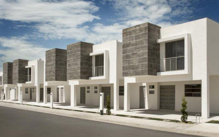 Foto de casa en venta en, nueva california, torreón, coahuila de zaragoza, 957291 no 07