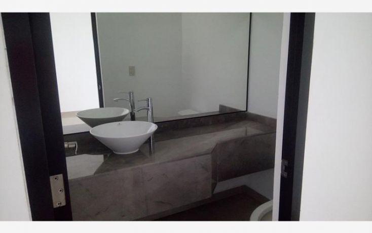 Foto de casa en venta en, nueva calzadas, coatzacoalcos, veracruz, 1987204 no 02