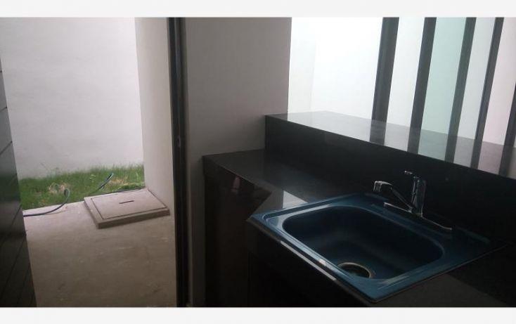 Foto de casa en venta en, nueva calzadas, coatzacoalcos, veracruz, 1987204 no 03