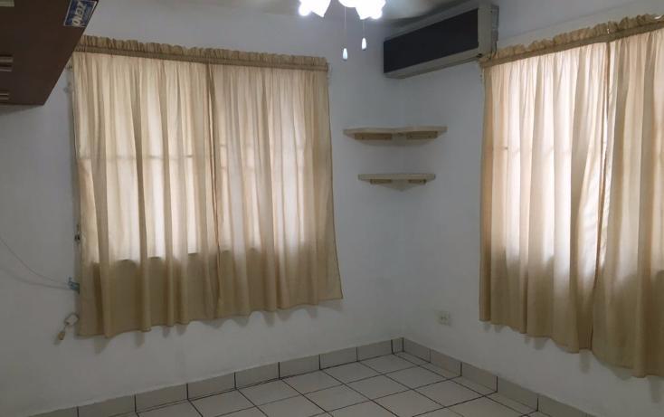 Foto de casa en renta en  , nueva cecilia, ciudad madero, tamaulipas, 1166543 No. 02
