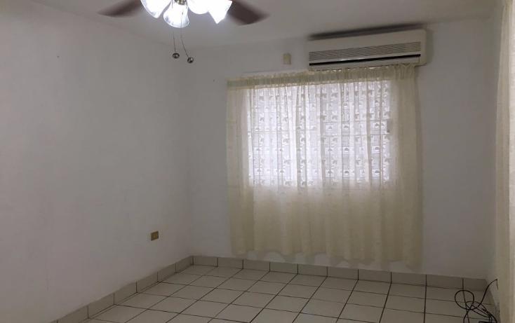 Foto de casa en renta en  , nueva cecilia, ciudad madero, tamaulipas, 1166543 No. 03