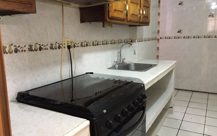 Foto de casa en renta en  , nueva cecilia, ciudad madero, tamaulipas, 1166543 No. 05