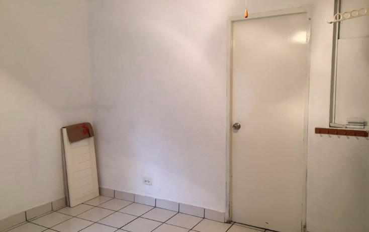Foto de casa en renta en  , nueva cecilia, ciudad madero, tamaulipas, 1166543 No. 07