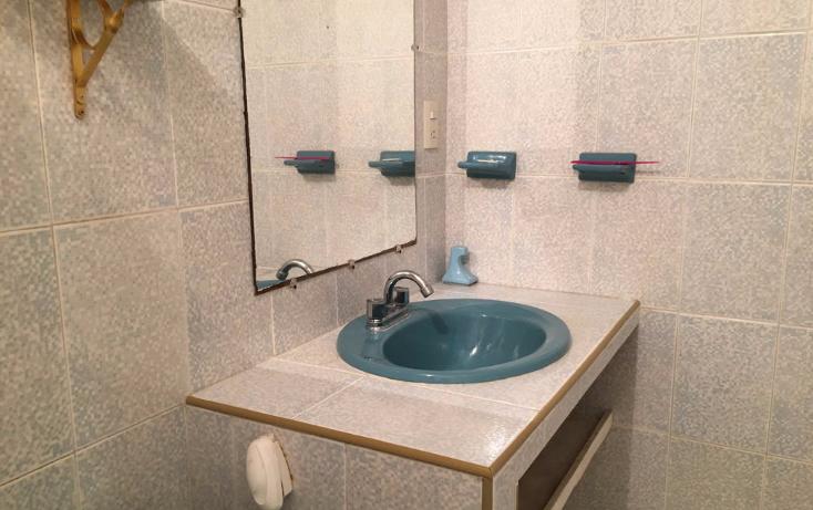 Foto de casa en renta en  , nueva cecilia, ciudad madero, tamaulipas, 1166543 No. 09